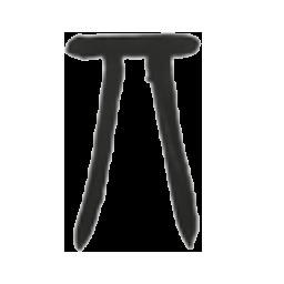 20181116_kanji9.png
