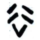 20190524_kanji05.png