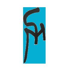 20190607_kanji_03.png