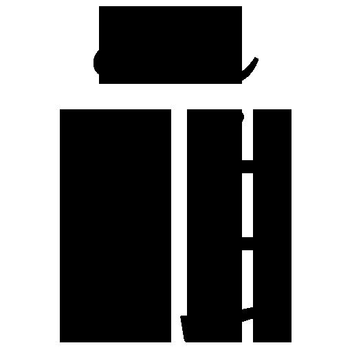 20190926_kanji_03.png