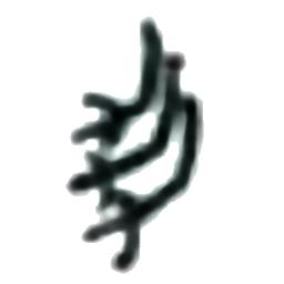 20191224_kanji_03.png