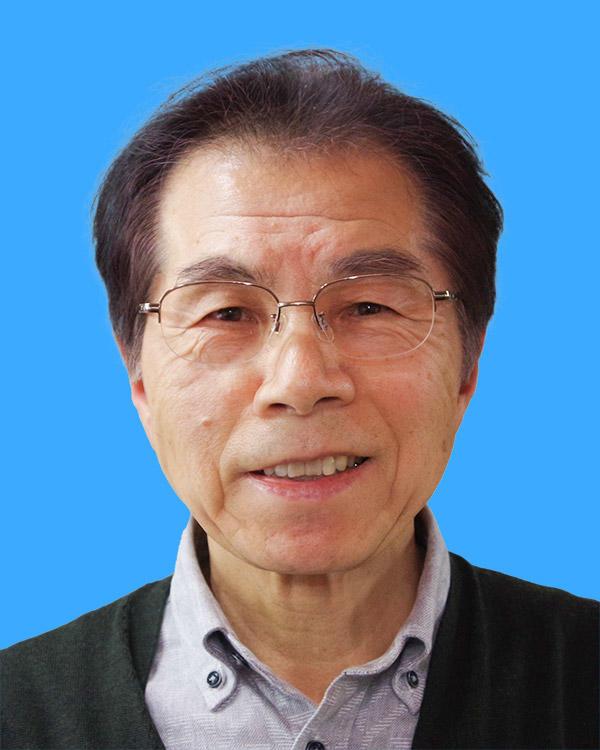 20200515_3_sumifude_02.jpg