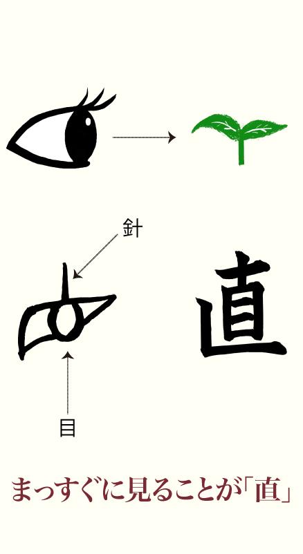 20201009_kanji_01.png