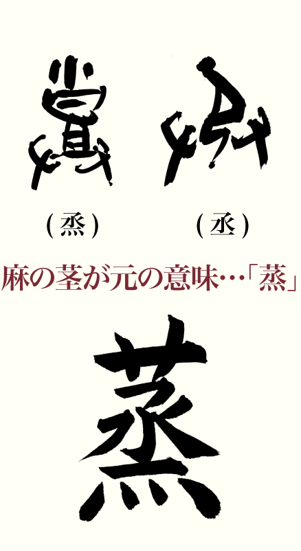 20210718_kanji01.png