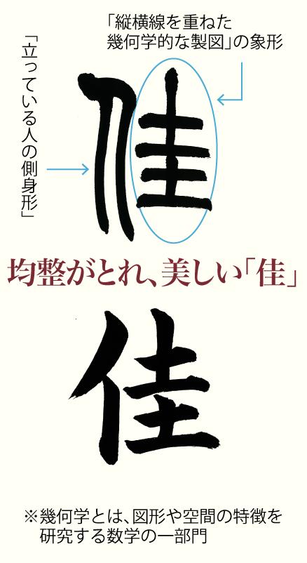 20210910_kanji_01.png