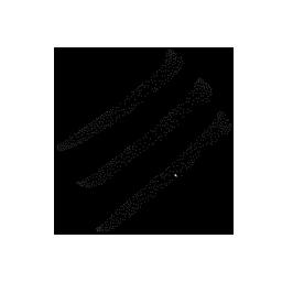 20211001_kanji05.png