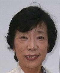 青木錦舟さん
