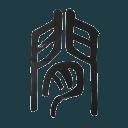kanji_20170704_4.png